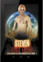 steven-tablet