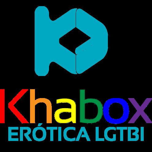 Erotica LGBTI