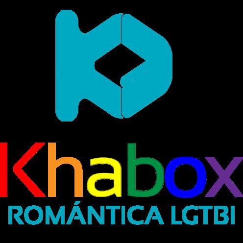 Romántica LGBTI